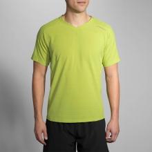Men's Fremont Short Sleeve