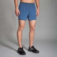"Men's Go-To 5"" Short by Brooks Running in Wakefield Ri"