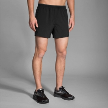 "Men's Go-To 5"" Short by Brooks Running in Lancaster PA"