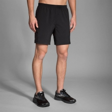 "Men's Go-To 7"" Short by Brooks Running in Lancaster PA"