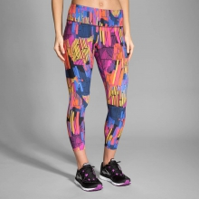 Women's Ghost Crop by Brooks Running in Columbus Ga