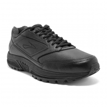Men's Dyad Walker by Brooks Running