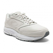 Women's Dyad Walker by Brooks Running in Mobile Al