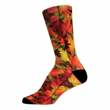 Women's Pacesetter Crew Sock by Brooks Running