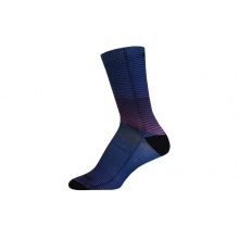 Pacesetter Crew Sock by Brooks Running in Kailua Kona Hi