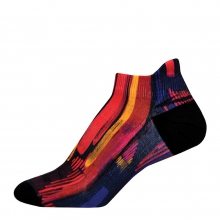 Pacesetter Tab Sock by Brooks Running in Ashburn Va