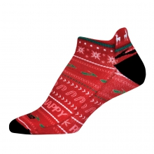 Pacesetter Tab Sock by Brooks Running