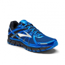 Men's Adrenaline ASR 14 by Brooks Running in Geneva Il