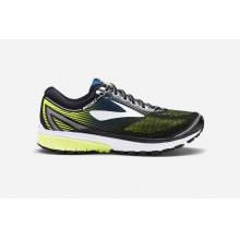 Men's Ghost 10 by Brooks Running in Arezzo Ar
