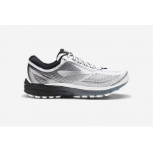 Men's Ghost 10 by Brooks Running in Los Altos Ca
