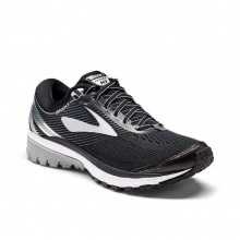 Men's Ghost 10 by Brooks Running in Asheville Nc