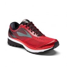 Men's Ghost 10 by Brooks Running in Pensacola Fl