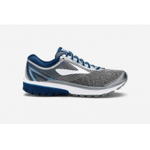 Men's Ghost 10 by Brooks Running in Cedar Falls IA