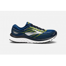 Men's Glycerin 15 by Brooks Running in Palazzolo Sulloglio Bs