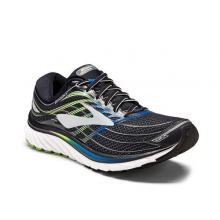 Men's Glycerin 15 by Brooks Running in Iowa City Ia