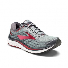 Men's Glycerin 15 by Brooks Running in Tuscaloosa Alabama