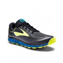 Men's PureGrit 6 by Brooks Running in Hilo Hi