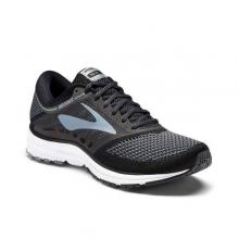 Men's Revel by Brooks Running in Logan Ut