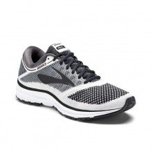 Men's Revel by Brooks Running in Studio City Ca