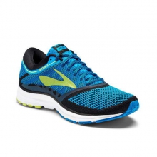Men's Revel by Brooks Running in Juneau Ak