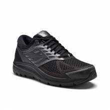 Men's Addiction 13 by Brooks Running in Des Peres Mo