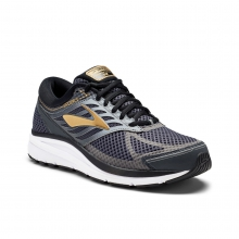 Men's Addiction 13 by Brooks Running in Boston Ma
