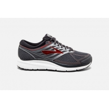 Men's Addiction 13 by Brooks Running