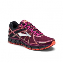 Women's Adrenaline ASR 14 by Brooks Running in Northville Mi
