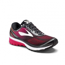 Women's Ghost 10 by Brooks Running in Squamish BC