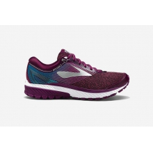 Women's Ghost 10 by Brooks Running in Montgomery Al
