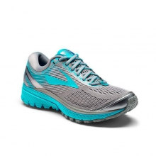 Women's Ghost 10 by Brooks Running in Duluth MN