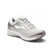 Women's Ghost 10 by Brooks Running in Bismarck Nd