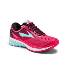 Women's Ghost 10 by Brooks Running in Mobile Al