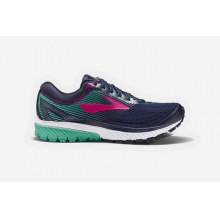 Women's Ghost 10 by Brooks Running