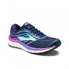 Women's Glycerin 15 by Brooks Running in Squamish BC
