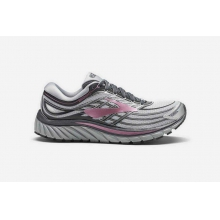 Women's Glycerin 15 by Brooks Running in Cedar Falls IA