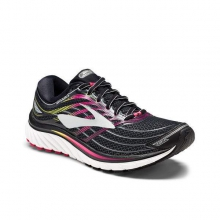 Women's Glycerin 15 by Brooks Running in Iowa City Ia