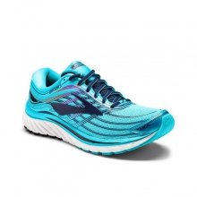 Women's Glycerin 15 by Brooks Running in Mobile Al