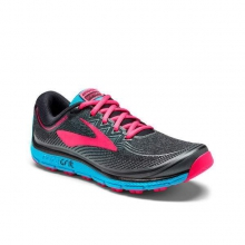 Women's PureGrit 6 by Brooks Running in Okemos Mi