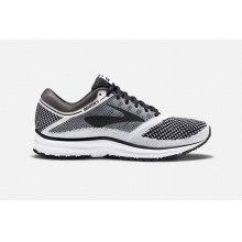Women's Revel by Brooks Running in Arezzo Ar