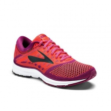 Women's Revel by Brooks Running in Hilo Hi