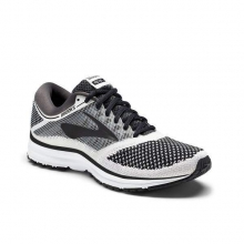 Women's Revel by Brooks Running in Iowa City Ia