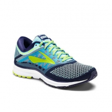 Women's Revel by Brooks Running in Logan Ut