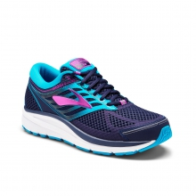 Women's Addiction 13 by Brooks Running in Boston Ma
