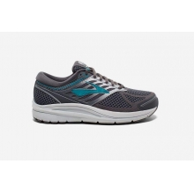 Women's Addiction 13 by Brooks Running