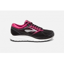 Women's Addiction 13 by Brooks Running in Columbus NE