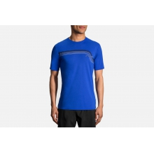Brooks Track T-Shirt by Brooks Running in Wakefield Ri