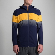 Men's Canopy Jacket by Brooks Running in Encino Ca