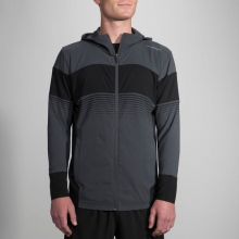 Men's Canopy Jacket by Brooks Running in Beaverton Or