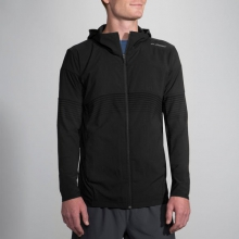 Men's Canopy Jacket by Brooks Running in Boise Id